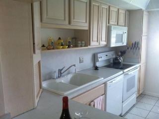 Great Florida Waterfront Condo on St Lucie River, Stuart