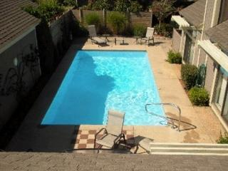 New Seabury home with private heated pool 114705 - New Seabury vacation rentals