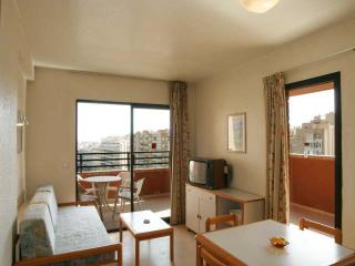 1 bed apt- Near the 'Old town', Benidorm