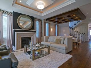 Lux Home - Chicago vacation rentals