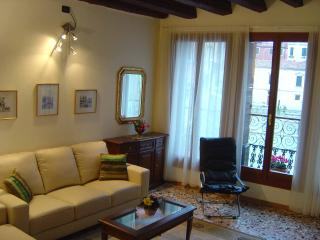 Flat in the hearth of Venice! From 34€ x person, Venecia