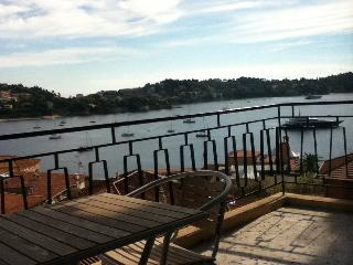 Luxury Apartment superb views, Villefranche-sur-Mer