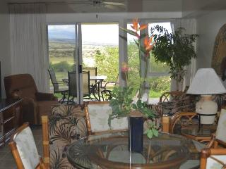 Waikoloa Greens L-103 - Waikoloa vacation rentals