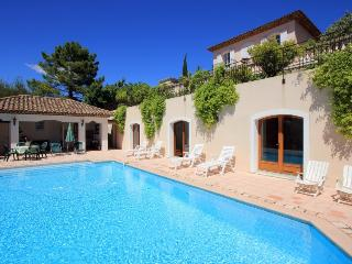 6047 Delightful Provencal property with own pool, Mouans-Sartoux