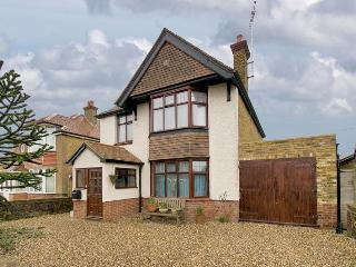 Detached house in Broadstairs