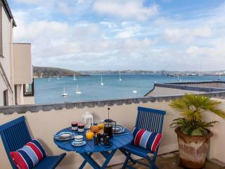 Larboard, Falmouth