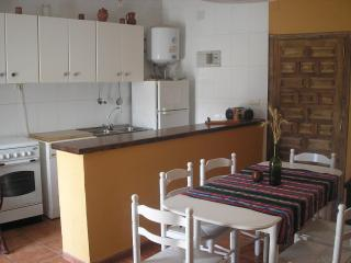 Little charming cottage, San Pedro Manrique