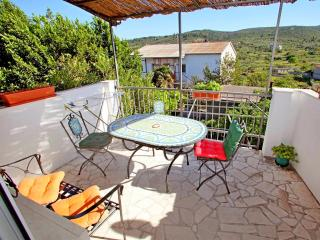 Apartments Anita - 45751-A2 - Ciovo vacation rentals