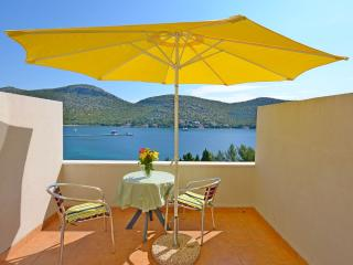 Apartments Vesna - 53751-A2 - Island Lastovo vacation rentals