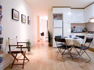 Estudio Born, Barcelone