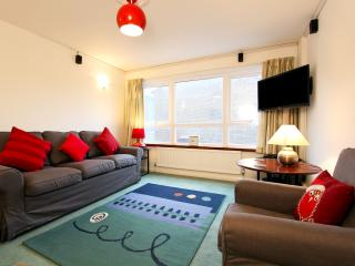 Town House in Central London Limited offer 10% OFF