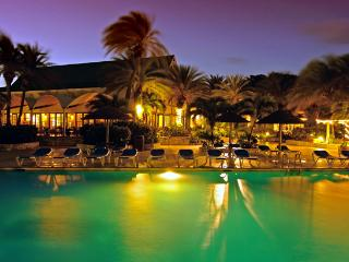St. James Club Villa, Antigua