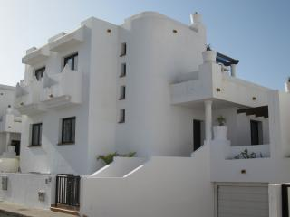 Casa Royal, Corralejo