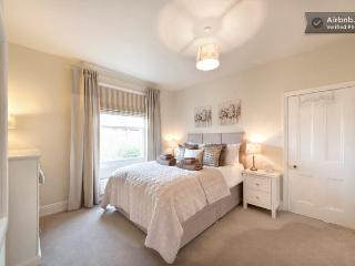 5* Boutique Apartment 1 Week, Wilmslow