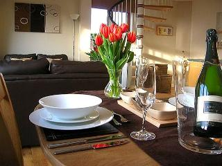 Eastview Self Catering, Bromsash