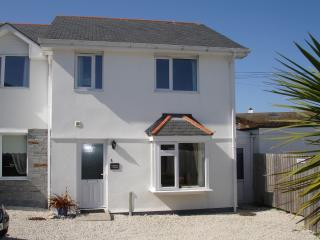 Macalby Cottage, Padstow