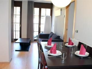 42675-Apartment Soldeu