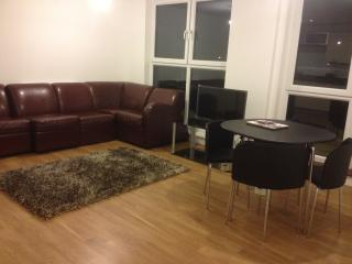 LUXURY 3 BED APARTMENT BARKING, London