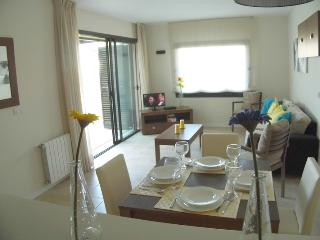 C34 Ground Floor 3 beds, Corvera