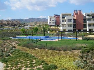 C25 Modern 2 Bed Apartment, Corvera