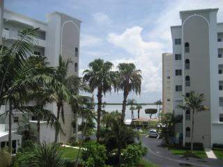 Casa Marina Newly Updated Condo, Fort Myers Beach