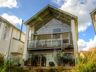 Muntjac Lodge - The Lower Mill Estate, Cirencester