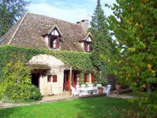 Le Rosseau Cottage, Beaune
