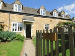 Noel Cottage, Cotswolds, Chipping Campden