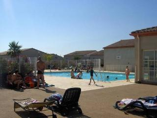 Gites to rent in France pool, Gallargues-le-Montueux