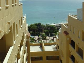 Penthouse in Marina D'Or/GOLF, Oropesa Del Mar
