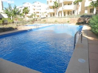 C19, Spacious 3 Bed Property, Corvera