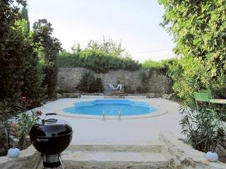 Holiday accommodation France, Laurens