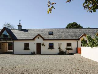 Barbara's Cottages, Castletownshend