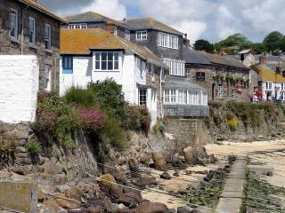 Mole Cottage, Mousehole