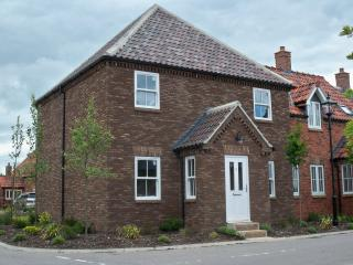 Greenclose Cottage, Filey