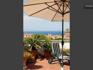 Wonderful Penthouse Sorrento, Sorrente