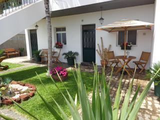 Funchal Holiday - Madeira vacation rentals