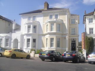 4 Chiswick Place, Eastbourne