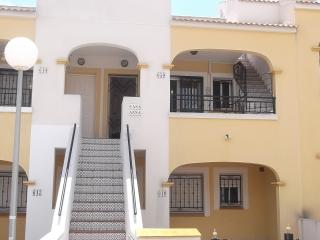 Casa Anna No: 650 Dream Hills 1, Los Altos, Alicante