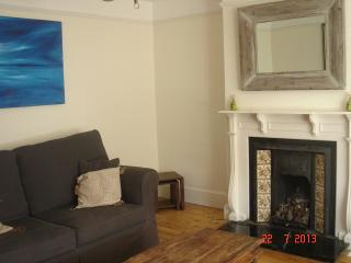 Southwold Holiday Home
