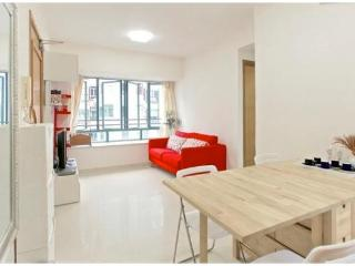Downtown 2 Bdr apartment 1-5 ppl 2 min to MTR - Hong Kong vacation rentals