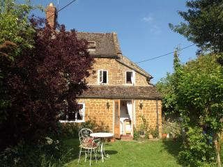 Robin's Cottage, Chipping Norton