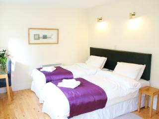 Carleton Village Seaview Apartment, Youghal
