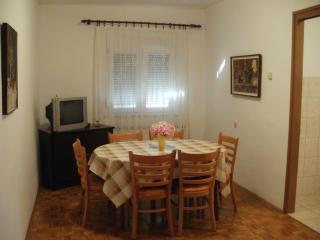 Apartment Lucija - Zadar vacation rentals