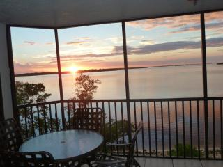 Bay View Tower #232, Fort Myers