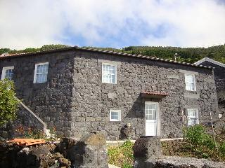 Casas do Pico - Casa do Priosta, Lajes do Pico