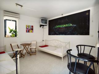 Studio apartment Gorica in the heart of the old to, Sibenik