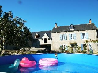 Pyreneasy Gites/Cottages, Tarbes