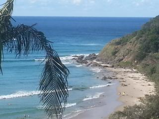 Awesome Views Wategos Beach & Byron Bay Lighthouse