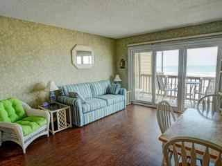 Topsail Dunes 1212 - Surf City vacation rentals